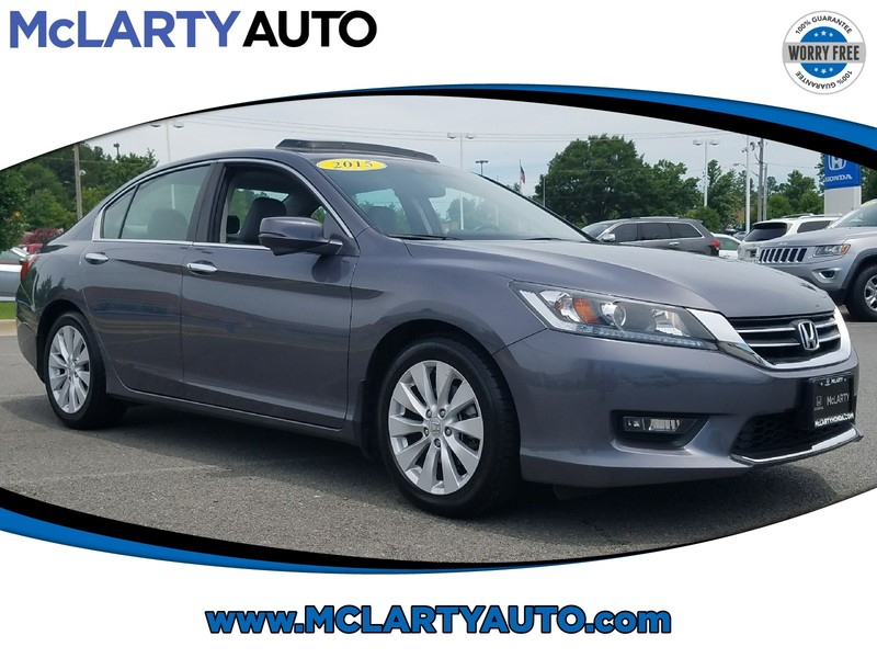 owned used drive in ex front sedan rock pre wheel little accord l honda inventory