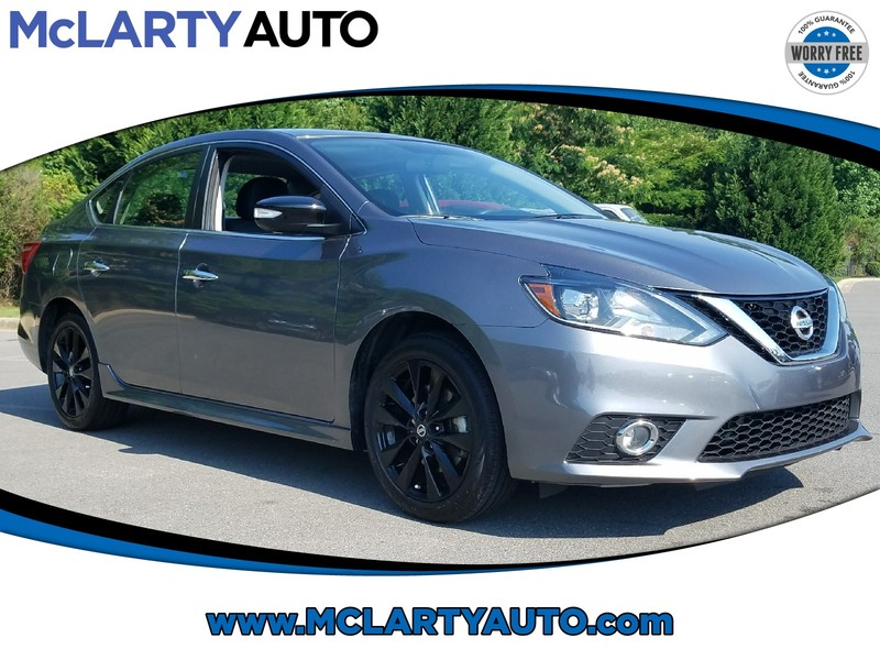 sr sentra door sid nissan in new sedan inventory lincoln fwd